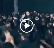 Video- Mourning( Marsiyah) for Karbala 4