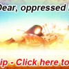 Video Clip – Oh! My Dear, oppressed Hussain! – Islamic Invitation Turkey