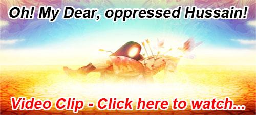 ohmydear-oppressedhussain
