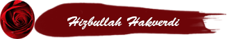 hizbullah-hakverdi