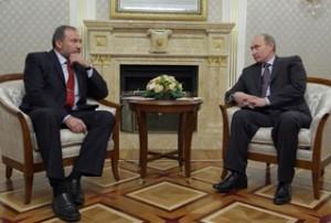 Avigdor-Lieberman-Vladimir-Putin
