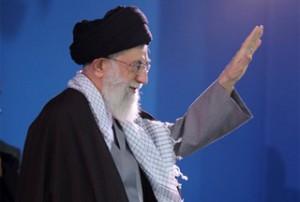 Leader-of-Ummah-Imam-Ali-Khamenei