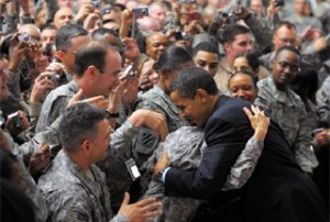 Obama-Soldiers