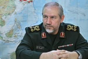 Yahya-Rahim-Safavi