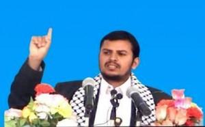 abdulmalik-alhouthi