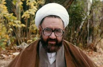 http://www.islamicinvitationturkey.com/wp-content/uploads/2010/05/MortezaMotahari.jpg