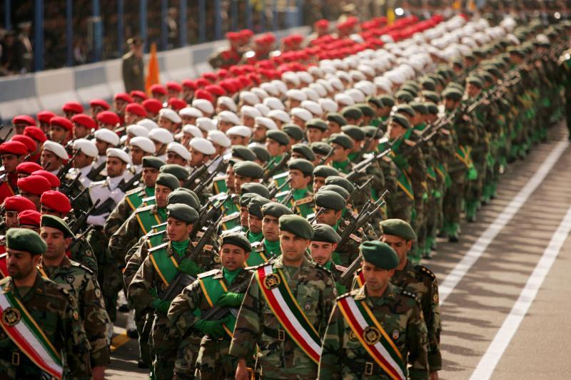 http://www.islamicinvitationturkey.com/wp-content/uploads/2011/09/Iran-Army-Day.jpg