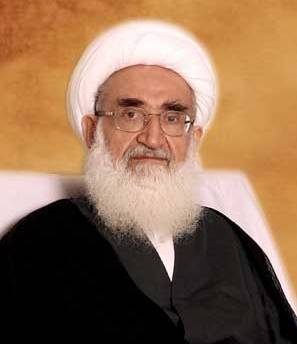 Ayatollah-Hussein-Noori-Hamedani.jpg