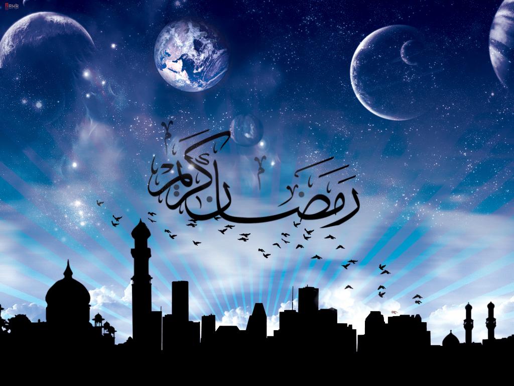 Islamic Iran's President congratulates Muslims on Ramadan