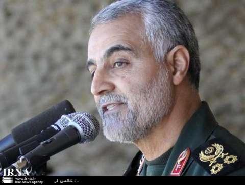 Qods-Force-Major-General-Soleimani.jpg