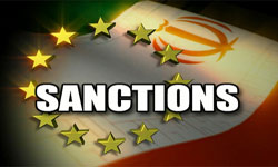 Iranian Marine Industries Discuss Ways to Tackle Western Sanctions
