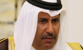Qatar_PM_Hamad_bin_Jassim_bin_Jabr