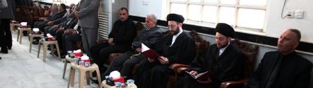 Sayyid Ammar al-Hakim