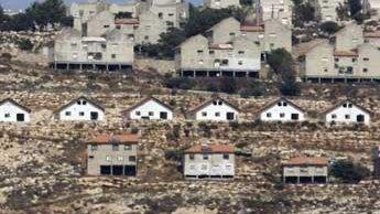 israel-colonies_0