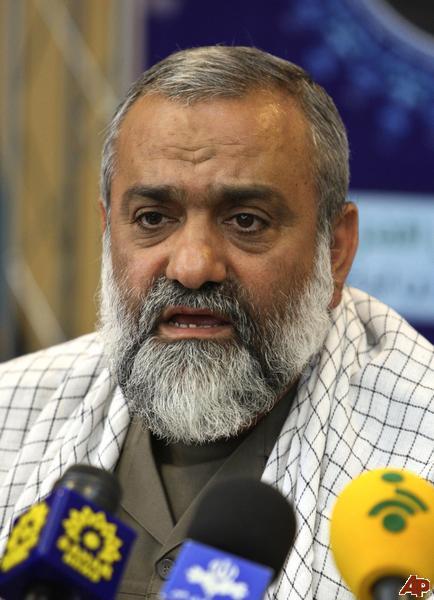 mohammed-reza-naqdi-2011-5-21-6-51-16