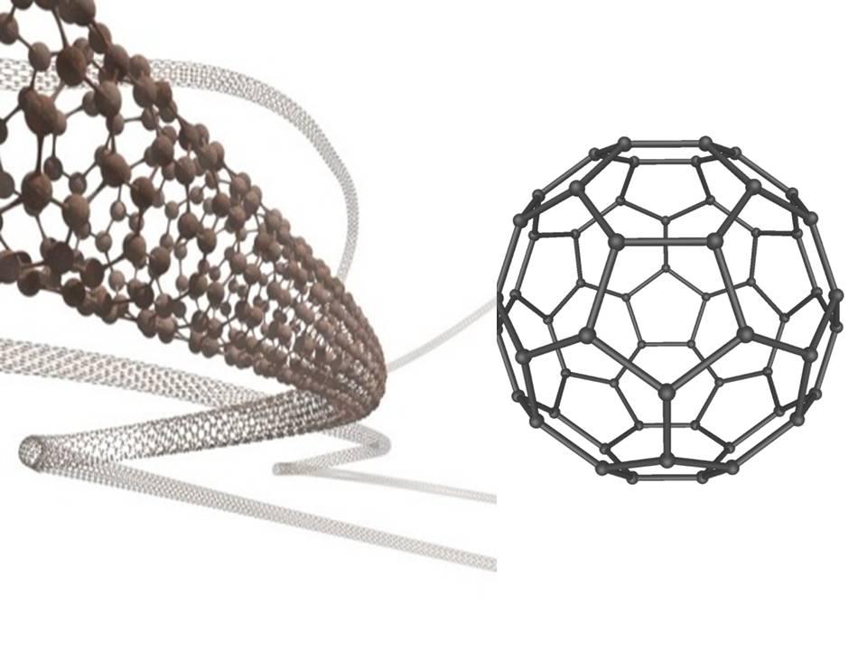nanotechnology1