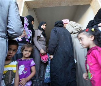 syrianfamilies