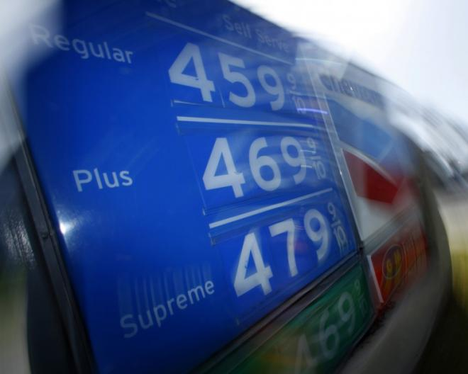 241469-gas-prices-are-rising-steadily-are-we-heading-for-5-per-gallon