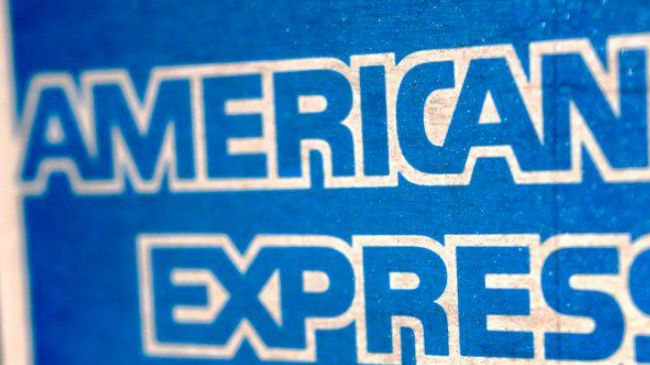 American Express to slash 5,400 jobs worldwide