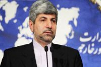 Iran diplomatic bid in Syria fruitful
