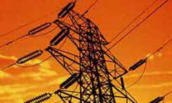Iran to Boost Power Generation