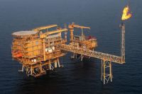 Iran to launch largest NGL plant in PG