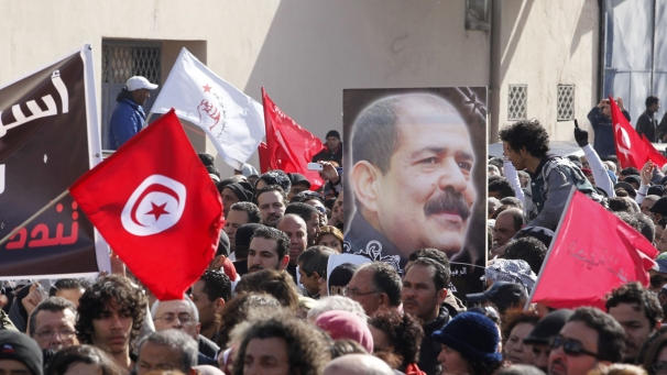 img_606X341_0902-belaid-funeral-rage-unrest-tunisia