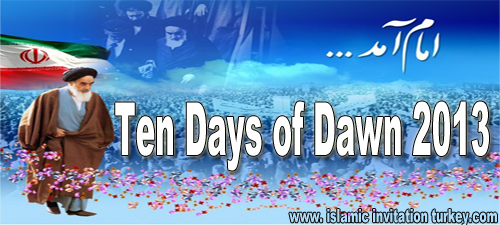 ten days of dawn2