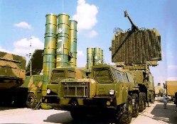 Russia admits massive damage for non-delivery of S-300 to Iran