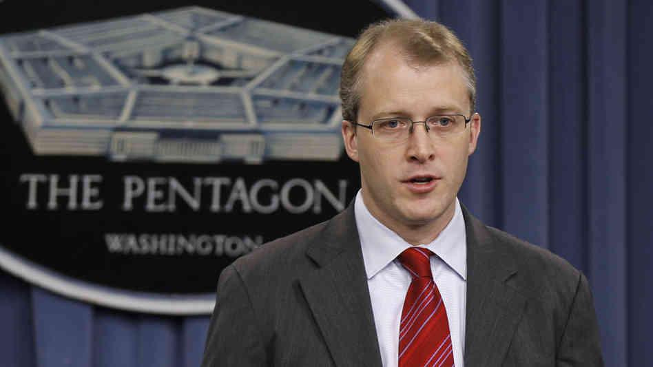 pentagon_spokesman_george_little