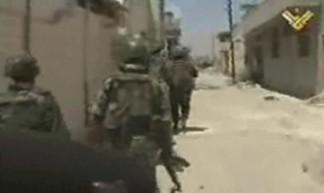 Qusayr_Army