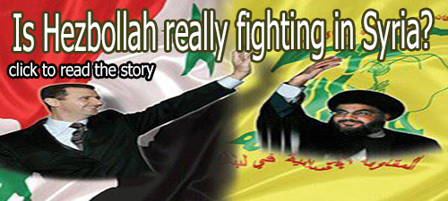 hezbollah