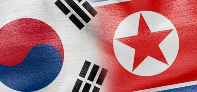 North_South_flags