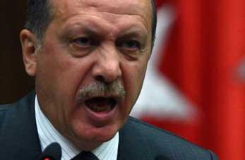 tayyip_erdogan_kizgin
