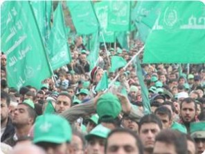 images_News_2013_07_02_hamas-banners_300_0