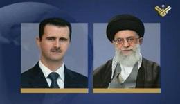 Leader_Assad