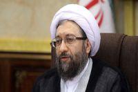 'Anti-Iran war rhetoric, Zionist regime's blunder'