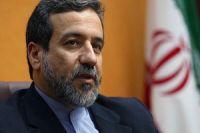 'Expert talks after Iran-IAEA meeting'