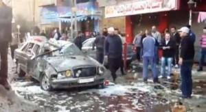 20121128-jaramana-damascus-terrorist-attack