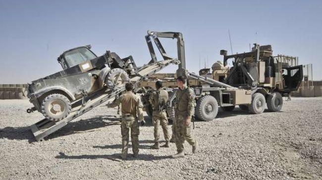 327896_UK troops Afghanistan