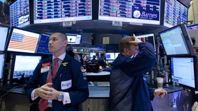 328183_US stocks fall