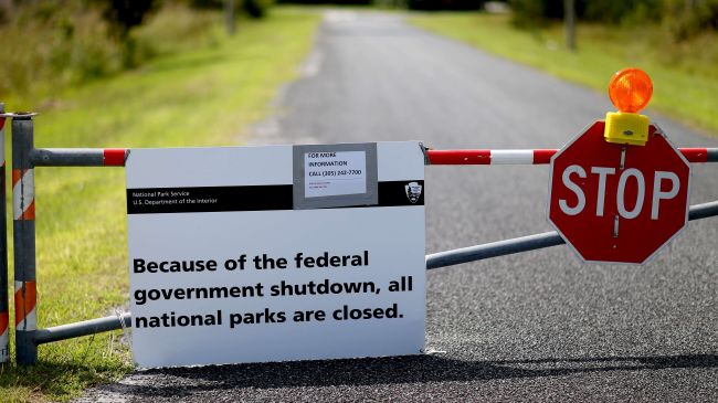 328209_US government shutdown