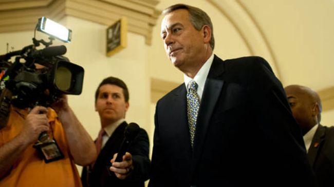 328278_John Boehner