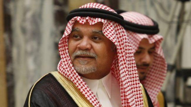 328375_Saudi spy chief