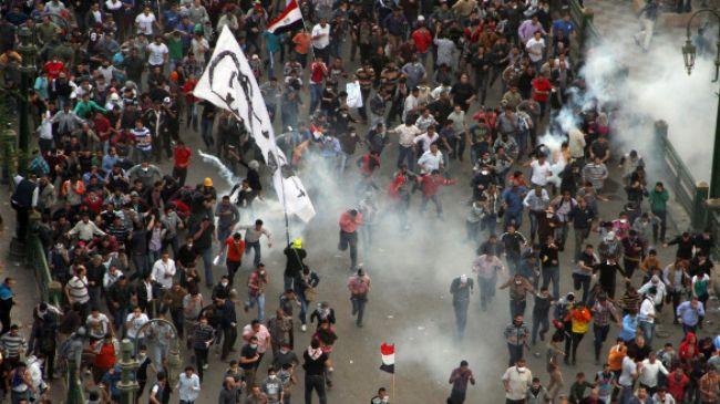 328443_Egypt crisis
