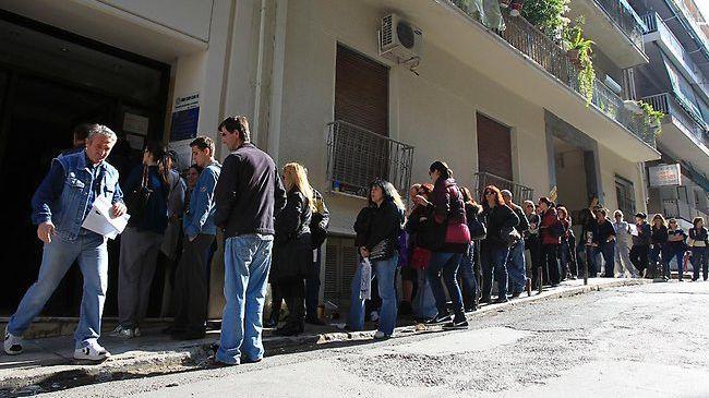 328638_Greece-unemployment