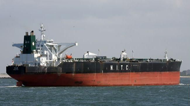 328655_Iran-India-oil