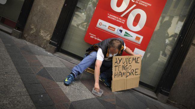 328660_Spain-austerity-poverty