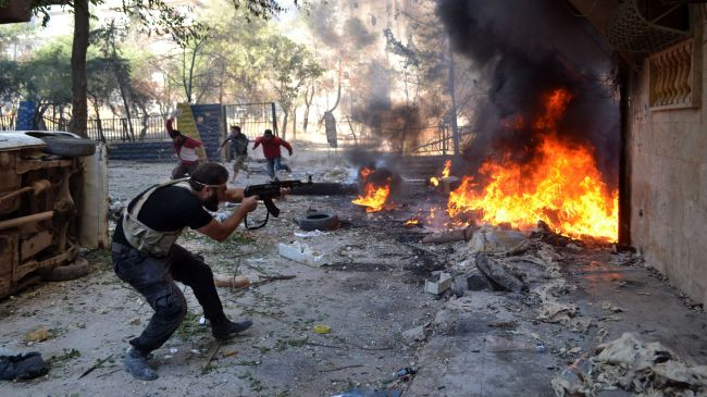 328726_Syria-Aleppo-clashes (1)