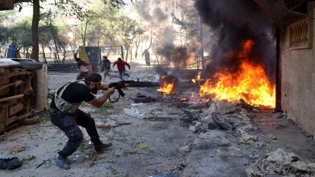 328726_Syria-Aleppo-clashes